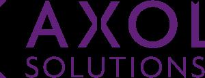 axolot-logo-rgb